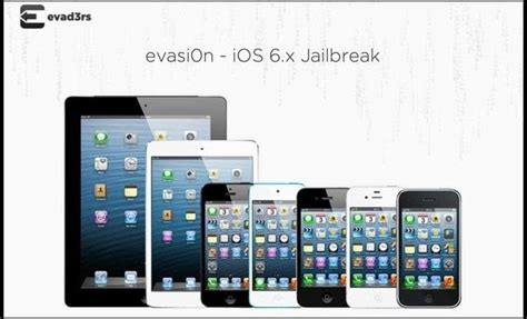 how to jailbreak a phone how to jailbreak and install cydia on your iphone 5 and