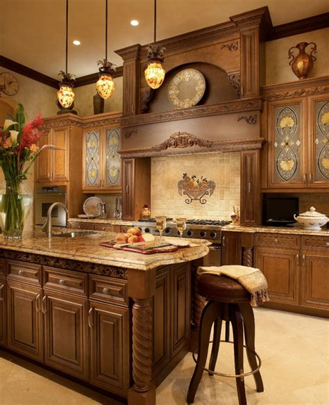 country cabinets kitchen fl home traditional kitchen miami by 3592