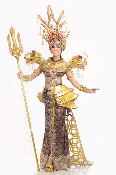 hartono hosea photographer photography indonesia