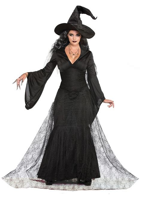 disney baby clothes black mist witch costume witch costumes