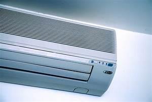 Chauffage Clim Reversible Consommation : chauffage lectrique convecteurs ou panneaux radiants ~ Premium-room.com Idées de Décoration