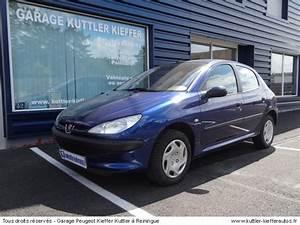 Peugeot 206 5 Portes : voiture d occasion alsace peinture voiture pour bmw occasion alsace peinture et voiture d ~ Medecine-chirurgie-esthetiques.com Avis de Voitures