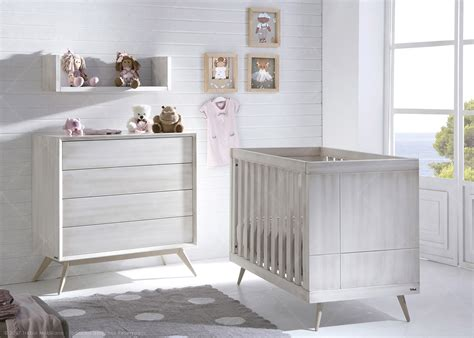 chambre bébé design chambre de bébé chambre d 39 enfant design scandinave chez