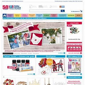 Kreativblog bastelbedarf online bestellen und kostenlose for Bastel shop online