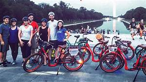 10 Best Pedego Tours in the World – Pedego Electric Bikes ...