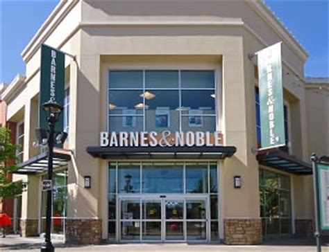 barnes and nobles me b n event locator