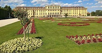 Wes's Travels: Maria Theresa and the Habsburgs, Pt. 5 ...