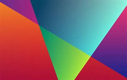 Vector Wallpapers Minimal Abstract Play Backgrounds Colorful