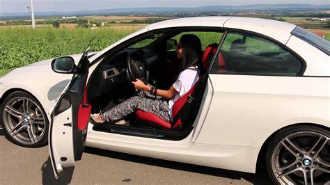 bmw  cabrio convertible youtube