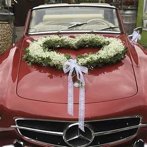 Deko Auto Hochzeit : flores sandra jonas besondere blumen in bad m nstereifel arloff ~ A.2002-acura-tl-radio.info Haus und Dekorationen