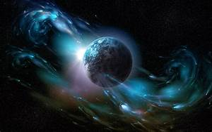 Cool Planets - Pics about space