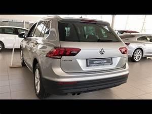 Volkswagen Tiguan Confortline : volkswagen tiguan comfortline 2018 white interior quick ~ Melissatoandfro.com Idées de Décoration