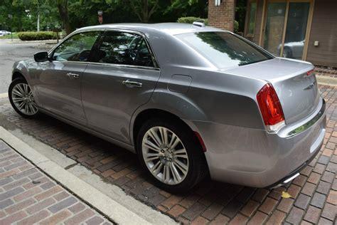 Chrysler 300 S For Sale by 2016 Chrysler 300 S For Sale