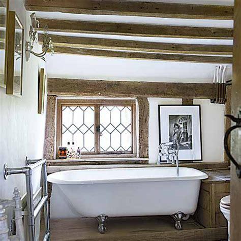 spa bathroom ideas inspiration for a style bathroom