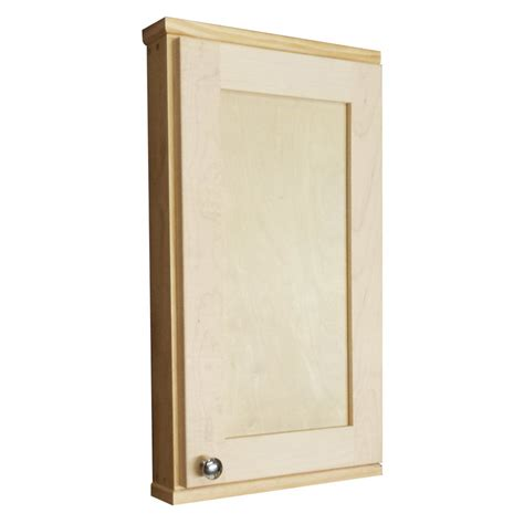 spice cabinet wall mount opentip com wg wood products shk 124sc 24 quot shaker series