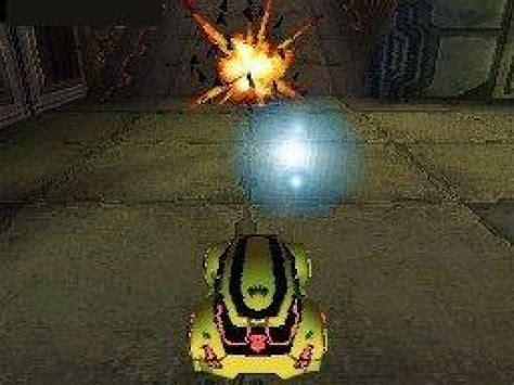 transformers war  cybertron screenshots hooked gamers