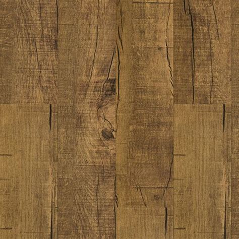 vinyl plank flooring not clicking 17 best images about resilient flooring on pinterest rustic wood stains and vinyl planks