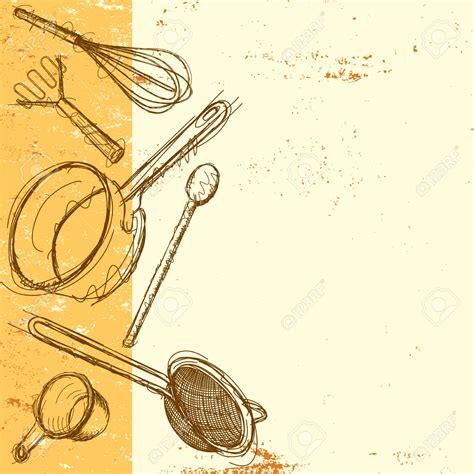 cooking background 44175472 cooking utensils background stock vector jpg