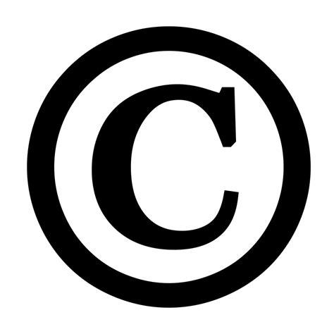 how to make a copyright symbol info general information copyright information judith ann photography