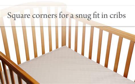 best baby crib mattress the best mattresses for baby cribs