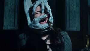 New Horror Movies 2018 Best Thriller Scary Movie 2018