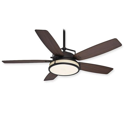 mission style ceiling fan with light ceiling extraordinary mission style ceiling fans hunter