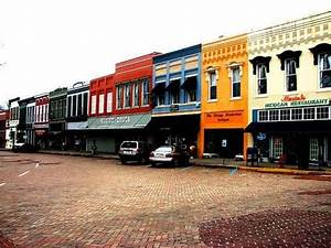 25 Best Images About Abbeville Sc My Home Town On