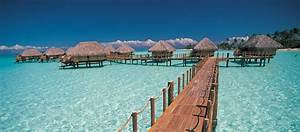 bora bora pearl beach resort bora bora honeymoon With bora bora all inclusive honeymoon packages
