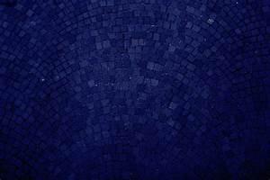 Blue Wallpaper Tumblr