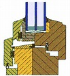 Highlands Builders & Mountain Homes – Hlnds News ...
