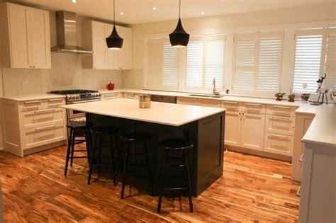 kitchen island ikea canada custom ikea doors for retrofit or replacement on sektion 5085