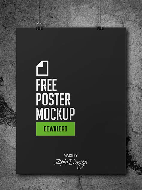 high quality  psd mockups templates