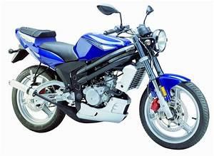 Moto De Ville : utilitaire moto souvent utilis e dans le cadre professionnel et en ville moto scooter motos ~ Maxctalentgroup.com Avis de Voitures