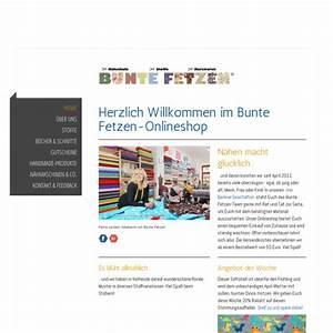 Stoffe Kaufen Berlin : kreativblog home bunte fetzen shop berlin stoffe online kaufen handmade kultur ~ Eleganceandgraceweddings.com Haus und Dekorationen