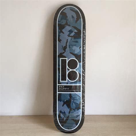 online buy wholesale skate plan b from china skate plan b