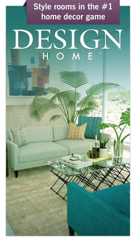 Design Your Home App Cheats by Design Home Apk Free Simulation For