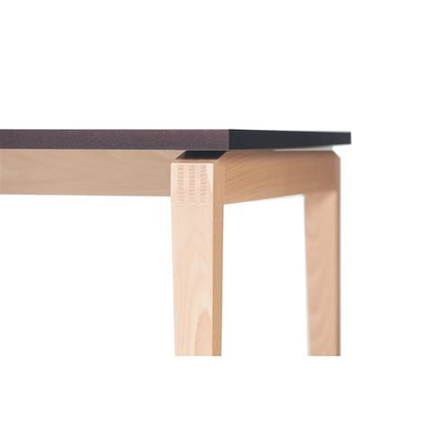 TON   Stockholm Extending Table   nunido.
