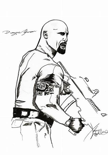 Rock Sketch Wright Thomas Agent Better