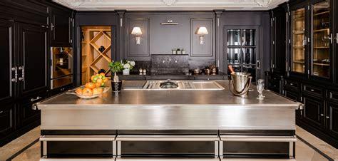 modele cuisine bois moderne modele de cuisine en bois avec marbre mzaol com