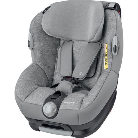 siege auto bebe 1 an siège auto opal nomad grey groupe 0 1 de bebe confort