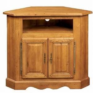Meuble D Angle Salon : meuble d 39 angle salon comparer 442 offres ~ Teatrodelosmanantiales.com Idées de Décoration