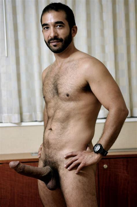 Hot Guys Nude Arab Cock