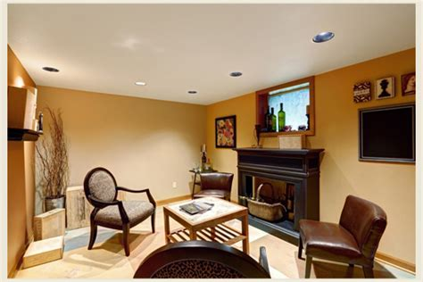 Colorfully, Behr  Fun And Functional Basement Spaces. Kitchen Cabinets Photos Designs. Apartment Kitchen Design Ideas Pictures. Paint Designs For Kitchen Walls. Tiny House Kitchen Designs. Italian Designer Kitchens. Designed Kitchen Appliances. Beautiful Kitchens Designs. Kitchen Website Design