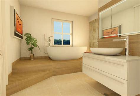 Badezimmer Fliesen Platzen by 15 Besten Badezimmer Ohne Fliesen Bilder Auf