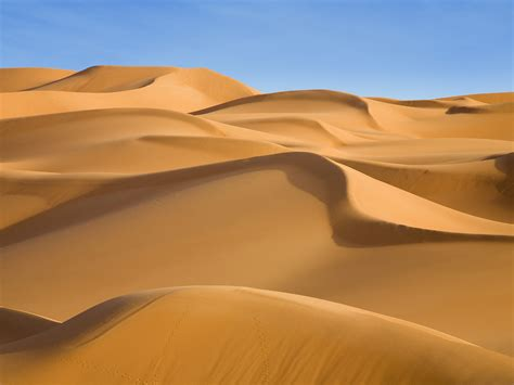 Sand Dune Pictures Wallpaper  1600x1200 #31721
