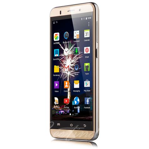 unlocked t mobile phones 5 quot 3g unlocked android at t t mobile cell phone smartphone