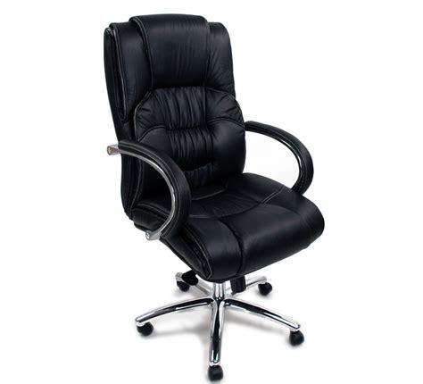ikea siege de bureau chaise de bureau gamer ikea