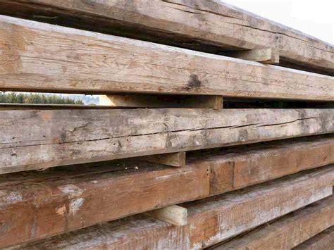 Alte Holzbalken Kaufen by Alte Holzbalken Die 25 Besten Ideen Zu Alte Holzbalken