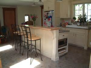 free standing kitchen islands with seating david a fields cabinetmaker back bay kitchen