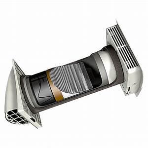 Bauhaus Ht Rohr : marley w rmetauscher menv 180 max luftleistung 16 25 37 ~ A.2002-acura-tl-radio.info Haus und Dekorationen